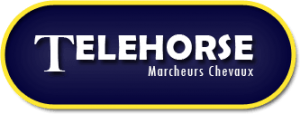 Telehorse.com
